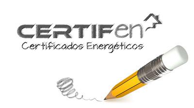 Normativa Certificado Energetico
