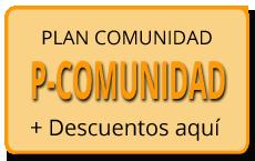 Certificado Energetico Comunidad