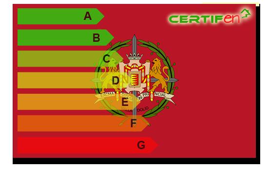 Certificado Barato Valladolid