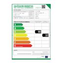 Compar Certificado Eficiencia Energetica