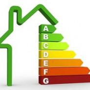 Más de 100.000 inmuebles obtienen el certificado de eficiencia energética