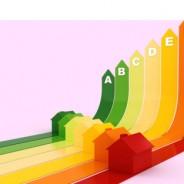 5 pasos para sacar el certificado energético de una vivienda