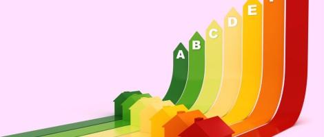 El certificado energético ya es obligatorio para vender y alquilar una vivienda