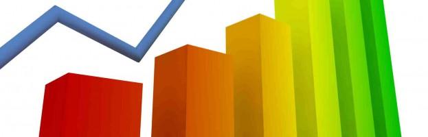 ¿Cuánto cuesta registrar el Certificado Energético?