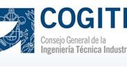 El COGITI denuncia a 4 empresas por infracciones sancionables en materia de Certificación Energética de Edificios