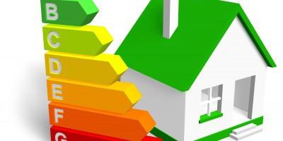 Tramitados mas de 45.000 Certificados Energéticos en la Comunidad de Madrid