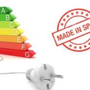 No se ha rebajado el IBI de los edificios con más Eficiencia Energética
