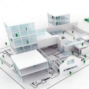 Las claves del nuevo Certificado de Eficiencia Energética